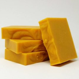 New Sensation <br><small>Citrus Bar</small>
