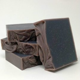 Purple Haze <br><small>Lavender Bar</small>