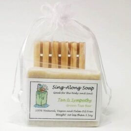 Gift Pack (Festive) <br><small>Gift Set</small>